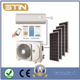 Solar Powered Air Conditioner Prices