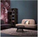 Good Price Modern Machine Made High Density Polypropylene Fiber Carpet Tiles