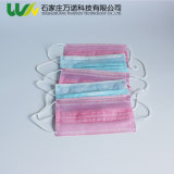 Disposable Masks for Factory Protective Mouth Cover Manufacturer