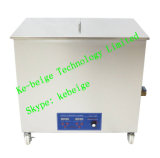80kHz 58L Ultrasonic Cleaner Ultrasound Cleaner for Instrument Cleaning