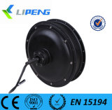 48V 500W Electric Bicycle DC Hub Motor