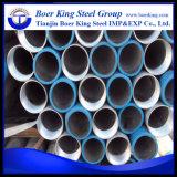Galvanized Steel Tube with Thread