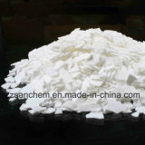 Stearic Acid for Plastic, Rubber Use Double/Triple Pressed High Quality