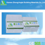 Prefabricated House Grc Wall Panel