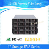 Dahua IP Storage SATA 48-HDD Enterprise Video Storage (EVS5048S-R)