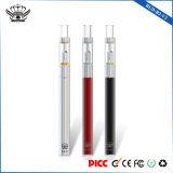 Disposable Glass 0.5ml 510 Vape Atomizers Electronic Cigarette Cbd Oil