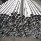 Cold Drawn Seamless Stainless Steel Tubes ASTM A312 TP304 Tp316