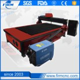 High Precision CNC Plasma Cutting Machine (Plasma Cutter)