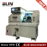 1 Linear Guideway Flat Bed Mini CNC Lathe Machine (BL-Z0640)