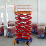 Hot Selling Lifting Platform/Table for Maintenance