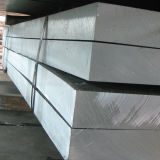 6061 Aluminum Plate for Mould