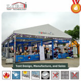 Big Wedding Canopy Tent for 1000 Guest Outdoor Event Party