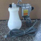 Safe Excellent Textile Cleaning Spray Gun