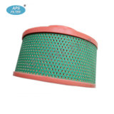 Factory Price Wholesale Air Filter Cartridge 11380674