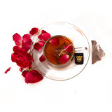 Health Care Chinese Wholesale Hot Sale Rose Tea with Factory Price