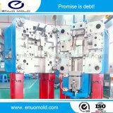 China OEM Mould Maker, Radiator Engine Cooling Air Tank Parts