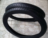 Hot Sale Bike Tyre Size 24X3 24X4 1/4 24X4 Fat Tire Electric Bicycle