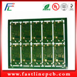 2oz Copper HDI PCB Board with Fr4 Material