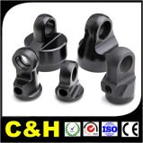 Offer Machining Service of CNC Spare Parts for Auto/Car