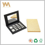 High Quality Competitive Price Single Eyeshadow Case
