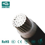 Wholesale Factory Direct Sales 500mcm XLPE Insulated Copper Power Cable