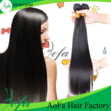 Good Price Remy Indian Virgin Hair Extension Straight Human Hair
