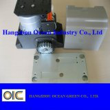 AC Sliding Door Motor with Accessory