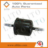 Fuel Filter for VW Fox, 377133511A