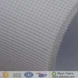 3D Spacer Mesh Fabric 2cm Mattress Filling Material for Sandwich Mesh Fabric