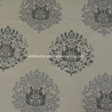 Latest Fashion Trend Fabric for Curtain