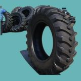 Agriculture Tyre/Farm Implement Tyre/Irrigation Tyre/Tractor Tyre/Forest Tyre