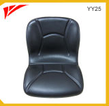 Vinyl Golf Cart Seats for Golf Vehicle Lawn Mower Tractor