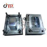 High Quality Plastic Rectangle Container Injection Mould