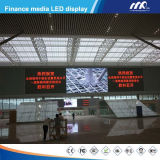 2016 Good Quality P5mm Full Color Stage LED Display Sign Board Sale by Mrled