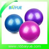 Anti Burst Gym Ball/Exercise Ball/Yoga Ball