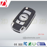 Best Price Wireless RF Remote Control for RF Remote Control Light Zd-T104