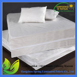 Best Seller Bed Bug Proof Hypoallergenic Non-Woven Box Spring Encasement