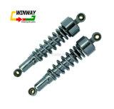 Ww-6228 Cm125 Suspension Rear Shock Absorber Motorcycle Parts
