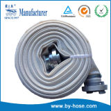 Competitive Price of PVC Lining Fire Hose