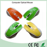 Promotional Item Wired USB Mini Gift Mouse (M-806)