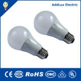 Best Wholesaler Factory Wholesales 220V Warm White 5W 6W 9W 12W Global LED Lamp Made in China for Home & Business Indoor Lighting