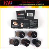 5 Shades Eyebrow Brows Gel for Morphe Cosmetics