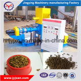 Hot Sale Small Pet Pellet Food Pellet Machine/ Wet Floating Fish Feed Pellet Extruder Machine Price