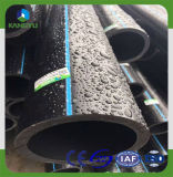 700mm HDPE Water Pipe