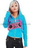 Cheap Women Fashion Garment (ELTHSJ-448)