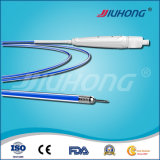 Endoscopy Accessories! Disposable Sclerotherapy Injection Needle