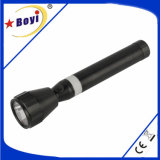 Similar to Geepas Dubai Rechargeable LED Torch