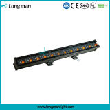 High Power Outdoor 60PCS 3W Epistar Waterproof LED Light