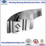 Single Row Crossed Roller Slewing Bearing (161.25.0764.891.21.1503)