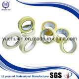 China supplier Directly Price Masking Tape Automotive
